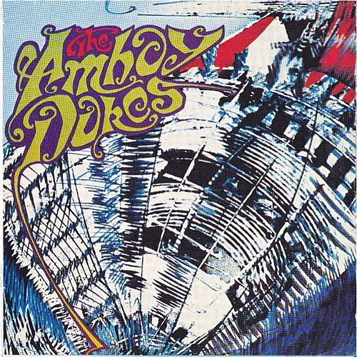 Play & Download Amboy Dukes by Amboy Dukes | Napster
