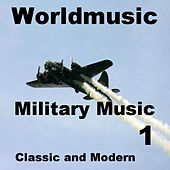 Play & Download Military Music 1 by Various Artists | Napster