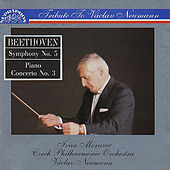 Play & Download Beethoven: Symphony No. 5, Piano Concerto No. 3 by Various Artists | Napster