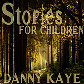 Stories for Children by Danny Kaye