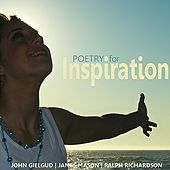 Poetry for Inspiration by Various Artists