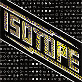 Play & Download Isotope by Isotope | Napster