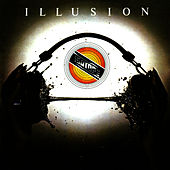 Illusion by Isotope