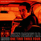 Play & Download Mood 1 2 3 4 EP by John Barry | Napster