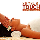 Sensual Touch: Music for Massage by David Moore