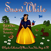 Play & Download Snow White And 19 Other Children'S Favourites by The Main Street Band | Napster
