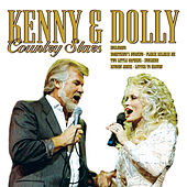 Kenny & Dolly - Country Stars by Various Artists
