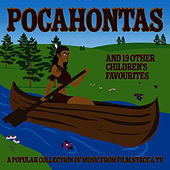 Play & Download Pocahontas And 19 Other Children'S Favourites by The Main Street Band | Napster