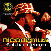 Play & Download Fatha Demus by Nicodemus (Reggae) | Napster