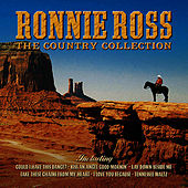 Play & Download The Country Collection by Ronnie Ross | Napster