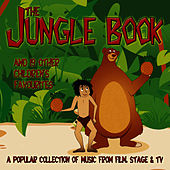 Play & Download The Jungle Book And 19 Other Children'S Favourites by The Main Street Band | Napster