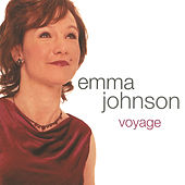 Play & Download Emma Johnson / Voyage by Emma Johnson | Napster
