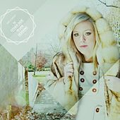 Play & Download The Other Side of Love Sessions by Amy Stroup | Napster