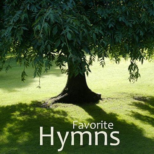 Play & Download Hymns - Classic Hymns - Favorite Hymns by Hymns | Napster