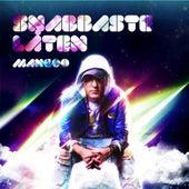 Snabbaste Låten - Single by Dj Mangoo