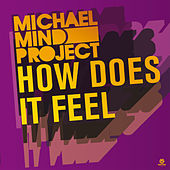 Play & Download How Does It Feel by Michael Mind Project | Napster