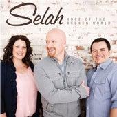 Hope Of The Broken World (Single) by Selah