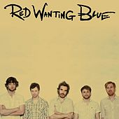 Play & Download Magic Man by Red Wanting Blue | Napster