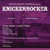 Knickerbocker Holiday by Various Artists