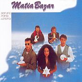 Play & Download Berlino, Parigi, Londra (1991 - Remaster) by Matia Bazar | Napster