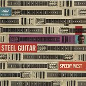 Play & Download Steel Guitar by Various Artists | Napster