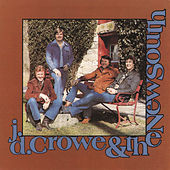 Play & Download J.D. Crowe & The New South by J.D. Crowe | Napster