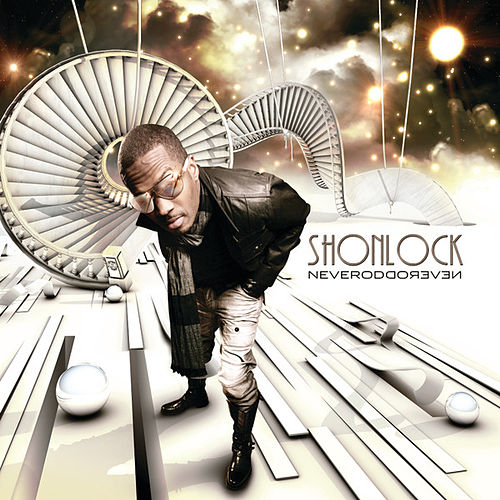 Play & Download Never Odd Or Even by Shon Lock | Napster