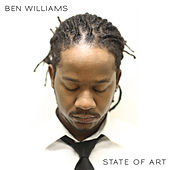 Play & Download State of Art by Ben Williams | Napster