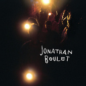 Play & Download Jonathan Boulet by Jonathan Boulet | Napster