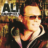 Play & Download She's A Lady by Ali Campbell | Napster