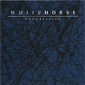 Progression by Whitehorse