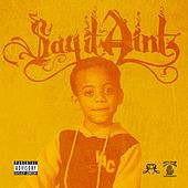 Play & Download My Closet (feat. Big Sean) - Single by Sayitainttone | Napster
