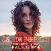 Play & Download Where Country Grows by Ashton Shepherd | Napster