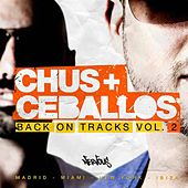 Play & Download Back On Tracks Vol. 2 by Various Artists | Napster