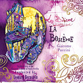 Play & Download Puccini: La Boheme by Various Artists | Napster