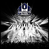 Hall of Fame: Class of 2010 by Umphrey's McGee