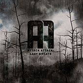 Last Breath von Attack Attack!