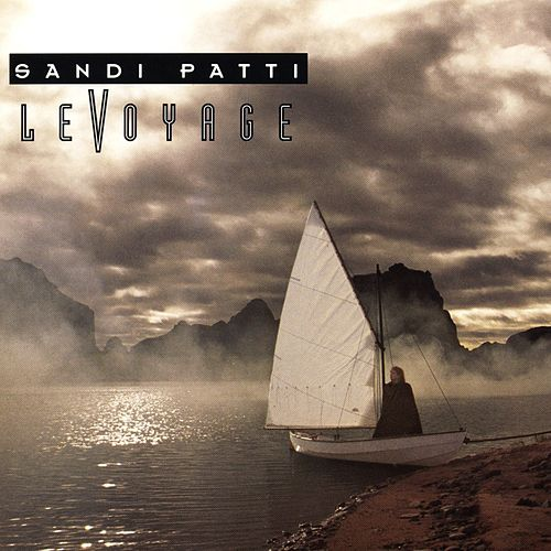 Le Voyage by Sandi Patty