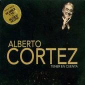 Play & Download Tener En Cuenta by Alberto Cortez | Napster