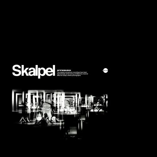 Play & Download Skalpel by Skalpel | Napster
