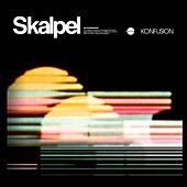 Play & Download Konfusion by Skalpel | Napster