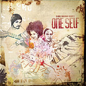 Play & Download Children Of Possibility by One Self | Napster