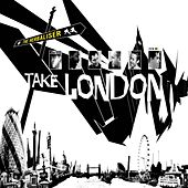 Play & Download Take London by Herbaliser | Napster