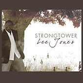 Play & Download Strongtower by Lee Jones | Napster