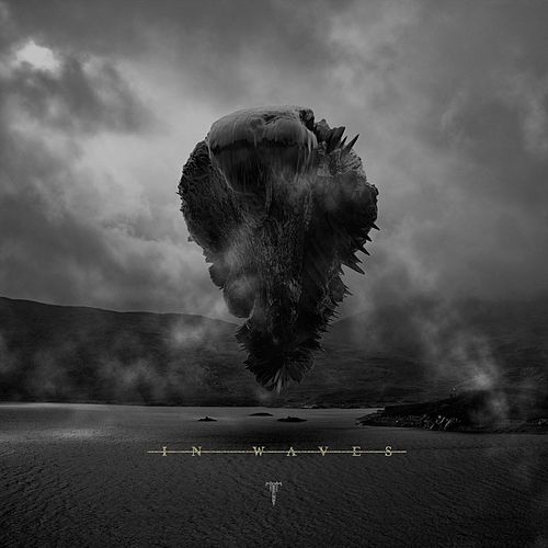 In Waves by Trivium