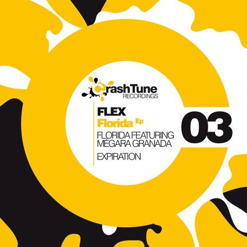Florida EP by Flex