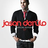 Play & Download Jason Derulo Special Edition EP by Jason Derulo | Napster