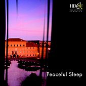 Play & Download Peaceful Sleep by Various Artists | Napster