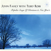Play & Download Popular Songs of Christmas & New Year's by John Fahey | Napster