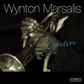 Play & Download Legends Of Jazz  Vol.2 by Wynton Marsalis | Napster